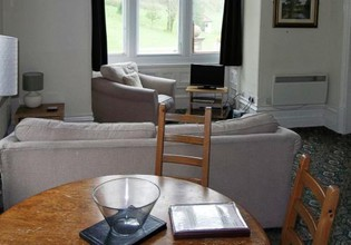 Photo 3 - Hargate Hall Self Catering