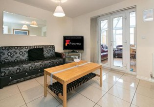 Photo 3 - My-Places Corporate Serviced Accommodation