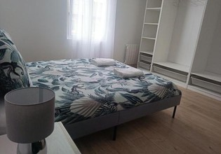 Photo 3 - Apartment in Mulhouse