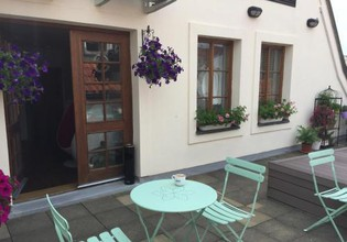 Photo 2 - Old Town Boutique Apartments