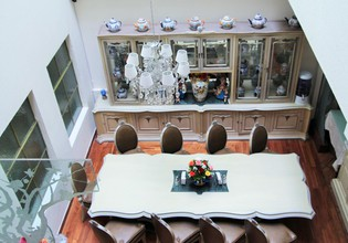 Photo 2 - Residence L´ Heritage Royal Colonial by BlueBay