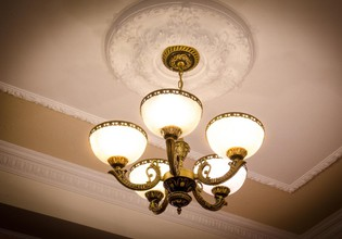 Photo 3 - Residence L´ Heritage Royal Colonial by BlueBay