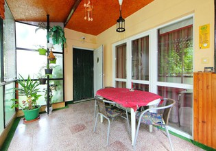 Photo 2 - Apartment Lily