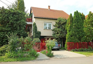 Photo 3 - Apartment Lily
