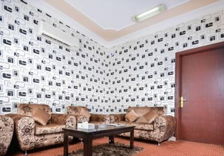 Photo 3 - Night For You Suite Apartment (Families Only)