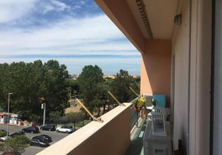 Photo 2 - Apartment in Rome with terrace