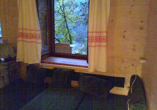 Foto 3 - Chalet a Cavalese