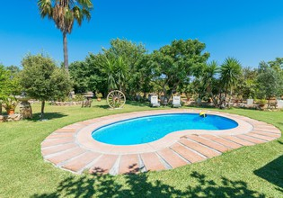 Photo 3 - Finca Can Diego