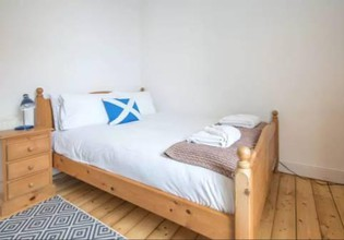 Foto 3 - 2 Bedroom Flat 10 Minutes from the City Centre