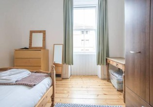Foto 2 - 2 Bedroom Flat 10 Minutes from the City Centre
