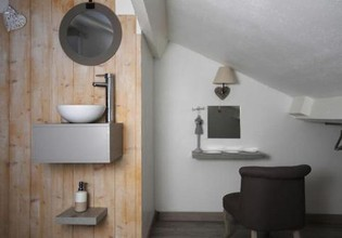 Photo 2 - Apartment in Clermont-Ferrand