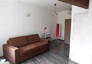 Foto 3 - Appartements Pech Mary