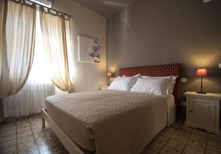 Photo 2 - Country Resort Le Due Ruote