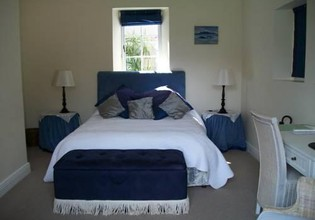 Photo 3 - La Cabriere Country House