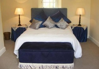Photo 2 - La Cabriere Country House