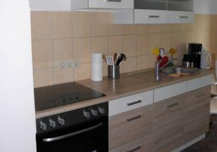 Photo 3 - Appartment