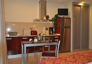 Photo 2 - Casablanca Suites - Adults Only