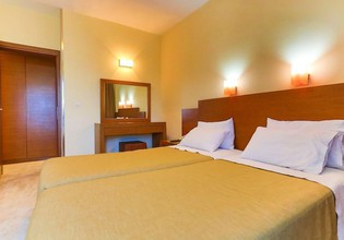 Photo 2 - Rodian Gallery Hotel Apartments