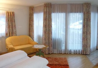 Photo 2 - Appartements Alpin Live