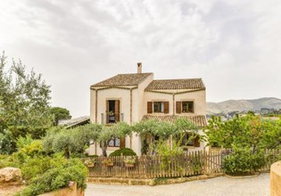 Photo 2 - House in Salemi with private pool