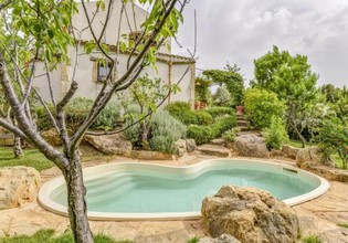Photo 3 - House in Salemi with private pool