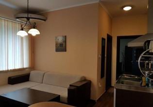 Foto 3 - Aheloy Apartments