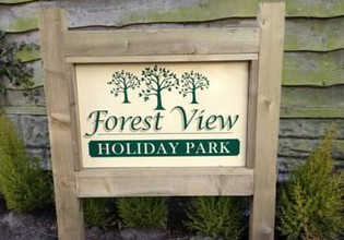Photo 3 - Forest View Holiday Park