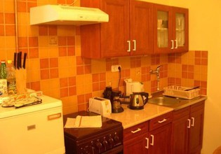 Photo 3 - 4YOU Citycenter Apartments