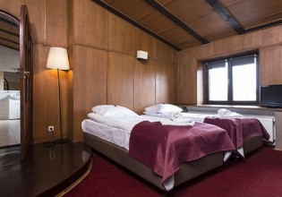 Photo 3 - Atelier Aparthotel by Artery Hotels