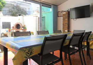 Photo 3 - Holiday Home Isis