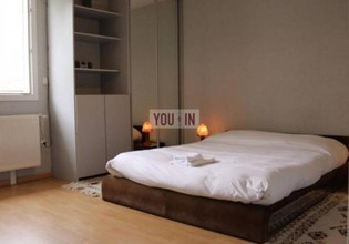 Photo 2 - Apartment in Nancy with terrace