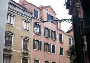 Foto 3 - Fenice Apartments in Venice - Not Just a Stay