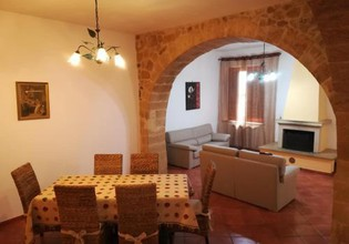 Photo 2 - Apartment in Salemi with terrace