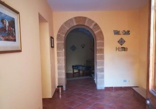 Photo 3 - Apartment in Salemi with terrace