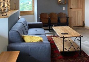 Photo 3 - Apartment in Albertville with terrace
