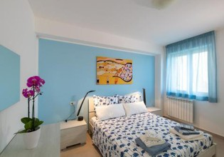 Photo 3 - Aparthotel in Brolo with swimming pool
