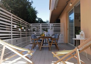 Photo 2 - House in Terme Vigliatore with terrace