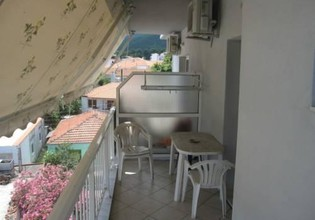Photo 3 - Galanis Studios And Apartments