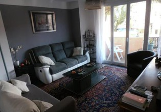 Photo 2 - Apartment in Nîmes with terrace