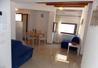 Foto 3 - Residence Ideal