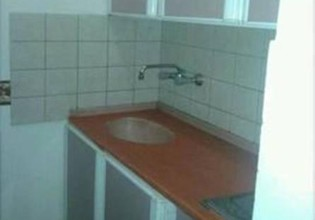 Photo 2 - Gadeen Furnished Apartment