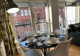 Photo 3 - Tolbooth Apartments