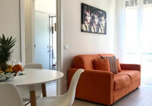 Photo 3 - Apartment in Florence
