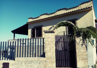 Photo 2 - House in Partanna with terrace
