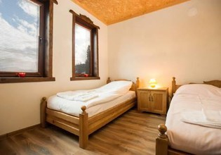 Foto 3 - Guest House Panorama
