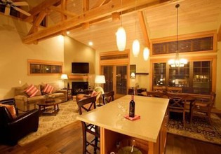 Photo 2 - Lodges At Cannon Beach