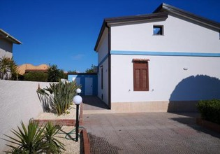 Photo 2 - House in Siracusa with terrace