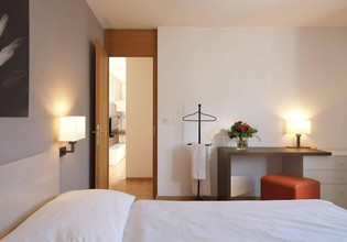Foto 2 - Serviced Apartments by Solaria