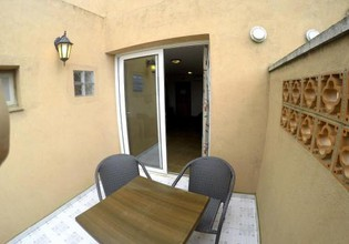 Photo 3 - Apartment in l'Escala with swimming pool
