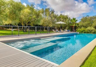 Photo 3 - House in Palma with private pool